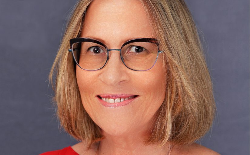 Dr. Wendy Gardner