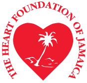 Heart Foundation of Jamaica