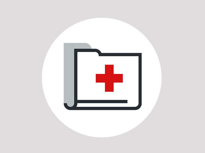 Heart Saver First Aid