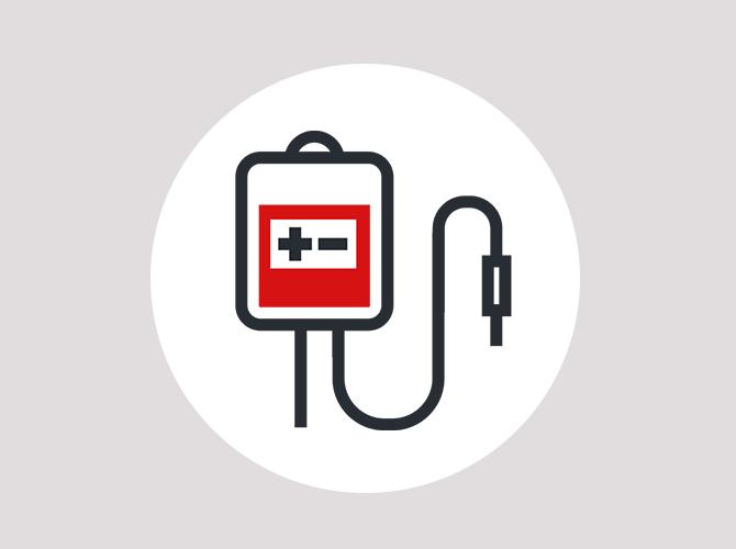 Paediatric Advanced Cardiac Life Support