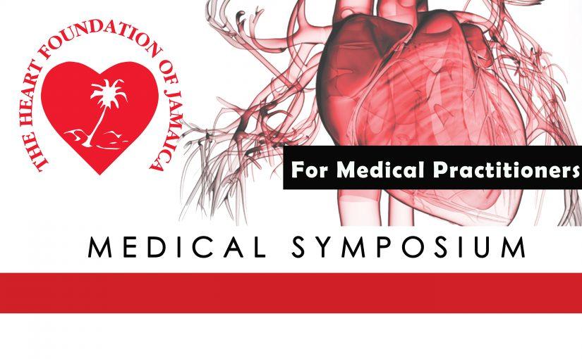 Medical Symposium 2019