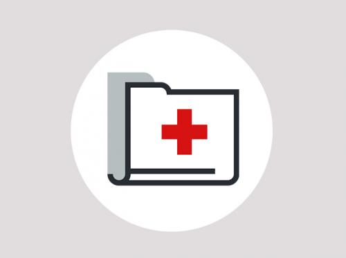 Heart-Saver-First-Aid-course