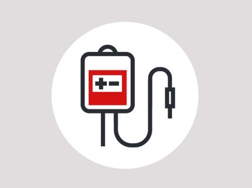 Paediatric-Advanced-Cardiac-Life-Support-course