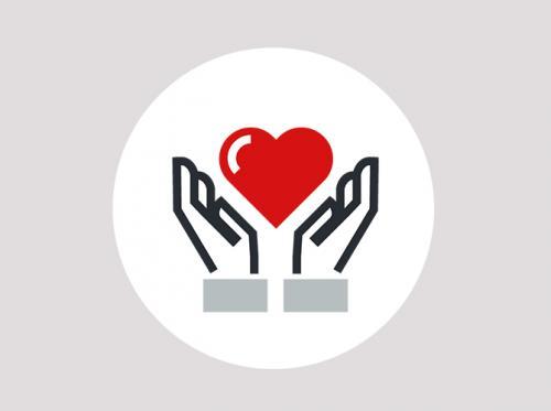 heart-saver-cpr-course